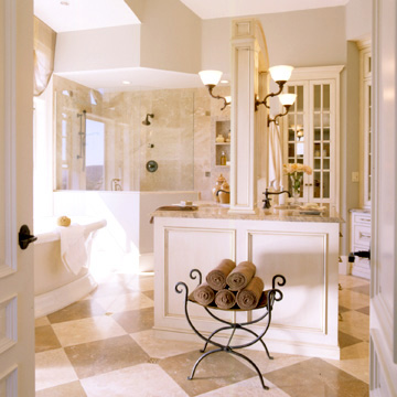luxury-bath1